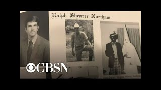 Probe into Ralph Northam's yearbook photo deemed inconclusive