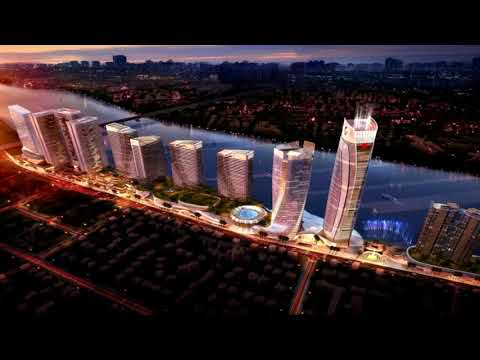 yuetai-phnom-penh-harbour-|-powered-by-realestate-com-kh