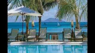 Туристические Туры Online Маврикий(, 2014-04-09T16:26:38.000Z)