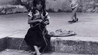 RON GOODWIN Barefoot Girl