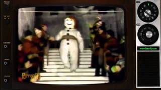 1984 - CBC - Anne Murray Winter Carnival Special