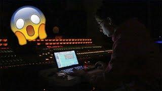 Mai Studio videos, Mai Studio clips - clipfail com