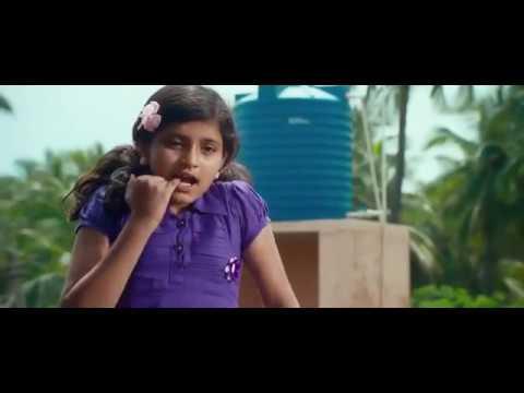 Love In Mandya (2014) Susu Comedy Scene