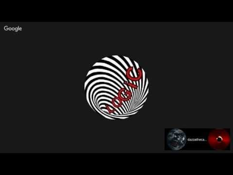 Nibiru Planet X 2016 - Exposed!