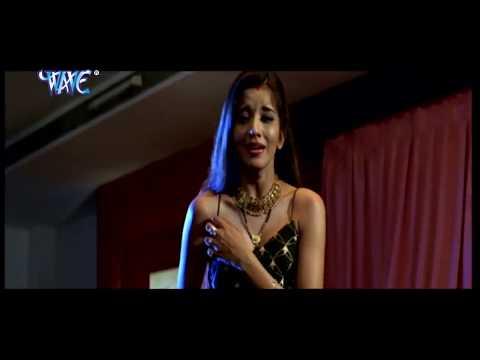 सुहागवाली रात - Hottest Monalisa - Hot Uncut Scene - Shuhagrat Hot Seine
