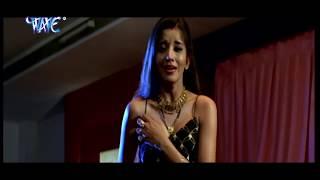 सुहागवाली रात - Hottest Monalisa - Hot Uncut Scene - Shuhagrat Hot Seine thumbnail