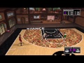 goofballsaucer6's Live PS4 Broadcast