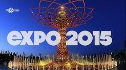 EXPO Milano 2015 | Italia 32