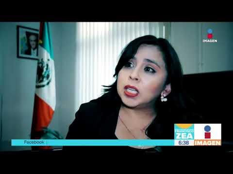 Detienen a defraudador de autos de lujo | Noticias con Francisco Zea