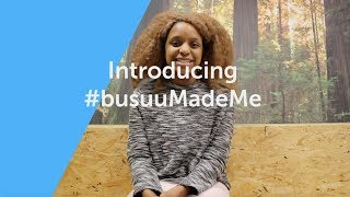 How to motivate yourself to learn languages | advice from busuu users