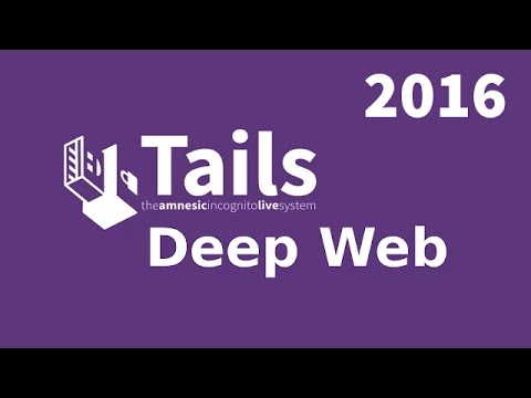 How to Install Tails Securely (Updated 2016)