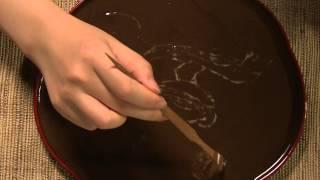 Ancient Tea Art - Cha Bai Xi