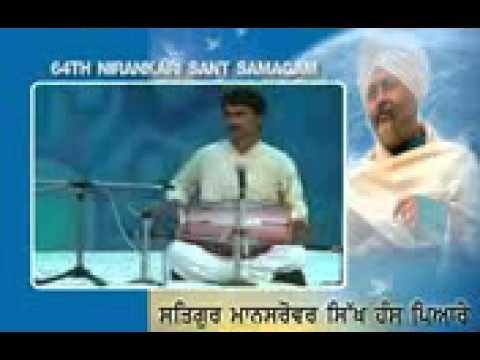 64th_annual_sant_nirankari_samagam_.3gp Bhupeshparmar9