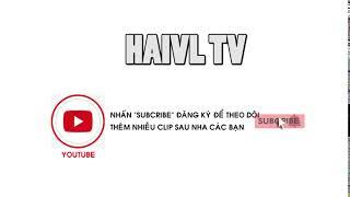 HAIVL TV