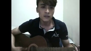 Hy vọng - guitar