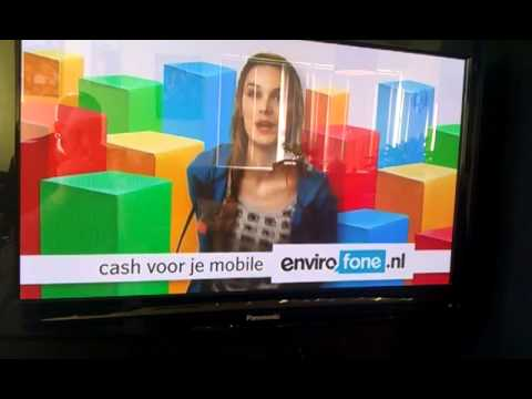envirophone dutch with me youtube