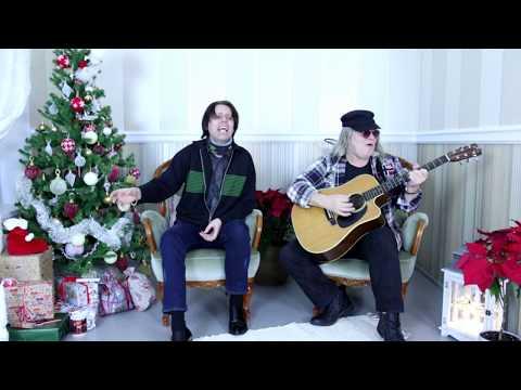 """Kris Korner and Viki """"Let's Stay Together"""""""