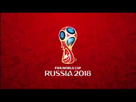 True Sport HD3 World Cup ident 2018 - Next Program (15/7/2018 - 00h)