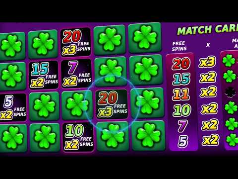 Huuuge Casino - Huuuge Quick Jackpots
