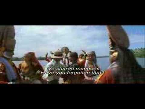lajjawati - 4th people (mallu hit song)