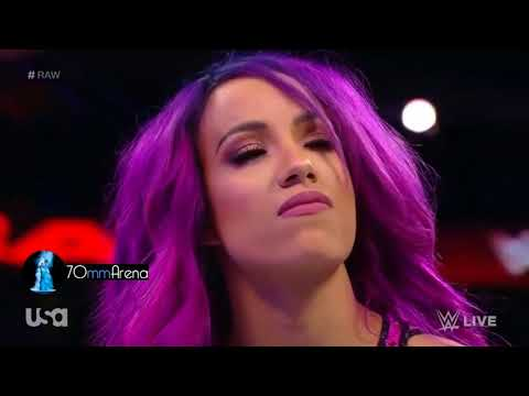 2 WWE RAW 27 November 2017 Highlights HD   WWE Monday Night RAW 11 27 2017 Highlights HD   YouTube