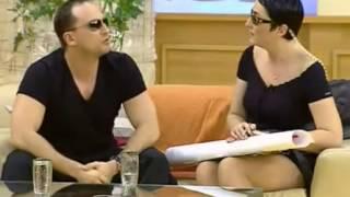 Видео Лолита Без комплексов 2006   Официальный сайт Дмитрия Нагиева2