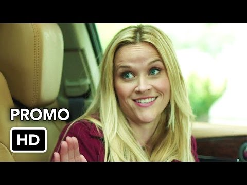 Big Little Lies 1x05 Promo