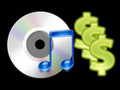 how to add any song to itunes
