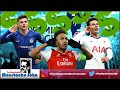 Premier League Week 11 Preview  Top Football Betting Tips