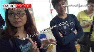 Жизнь в Китае и экскурсия на завод по производству раций в Китае (не путать с baofeng uv-5r)