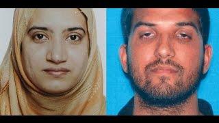 San Bernardino Shooting | FBI Arrest 3 People Connected to Shooter