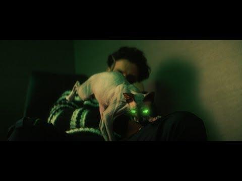 Смотреть клип Ufo361 - Irina Shayk