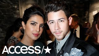 Priyanka Chopra Surprised Nick Jonas For His Birthday Onstage and With An Epic Party!