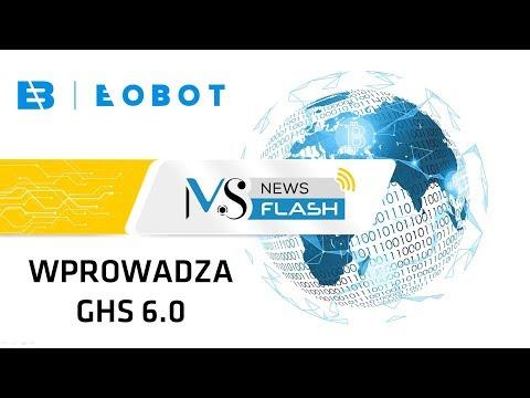 NewsFlash - EOBOT wprowadza GHS 6.0 na Antminerach S17 thumbnail
