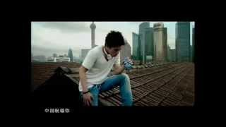 "[Before Debut] 크로스진(CROSS GENE) CASPER 2009년 펩시콜라 ""공감&q…"