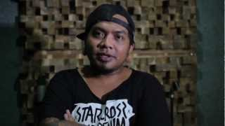 Endank Soekamti | The Making Of Album Angka 8 #Day7 ( Web Series )