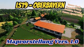 """[""""LS19´"""", """"Landwirtschaftssimulator´"""", """"FridusWelt`"""", """"FS19`"""", """"Fridu´"""", """"LS19maps"""", """"ls19"""", """"deutsch`"""", """"mapvorstellung`"""", """"LS19 Oberbayern"""", """"FS19 Oberbayern"""", """"oberbayern"""", """"ls oberbayern"""", """"oberbayern map"""", """"ls19 oberbayern map"""", """"fs19 oberbayern map""""]"""
