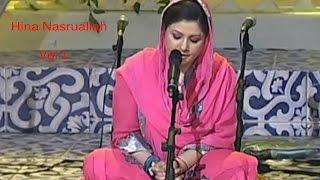 Video Milta Hai Kya Madine Mein download MP3, 3GP, MP4, WEBM, AVI, FLV Juli 2018