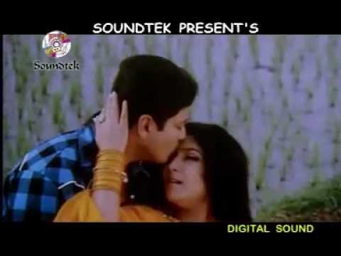 free online dating dhaka
