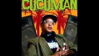 Selector Cocoman Agradesco Algo que decirte 1 - Www.ReggaeMusic.Ya.ST.mp3