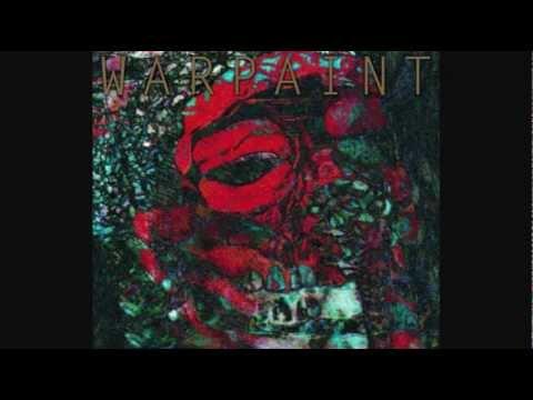 Krimson - Warpaint (lyrics)