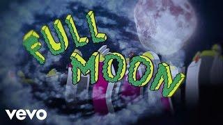 Playground Zer0 - Full Moon