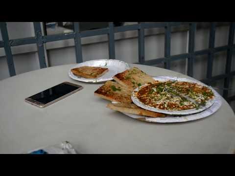 omelette curry in Delhi ( Rohini sector 14 )