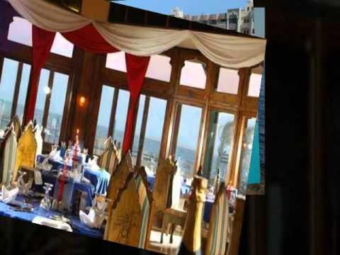 Al Gad Tours  Sunny Days El Palacio Resort  Hurghada