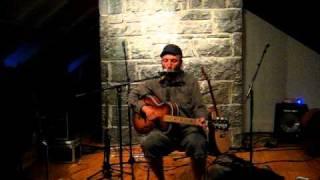 Download Bernard Adamus - 2176 MP3 song and Music Video