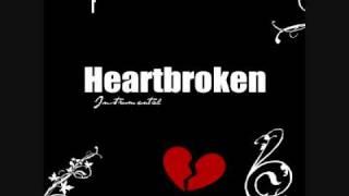 Aaliyah - Heartbroken (Instrumental)
