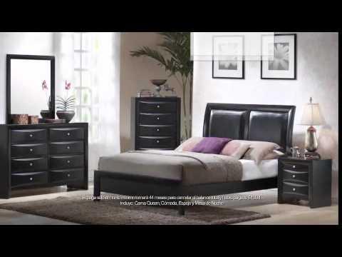 Rana Furniture 4th July Youtube
