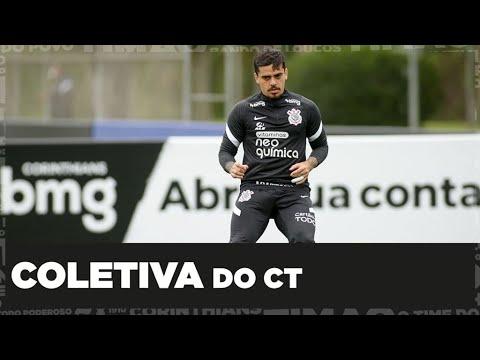 Download ENTREVISTA COLETIVA com FAGNER direto do CT