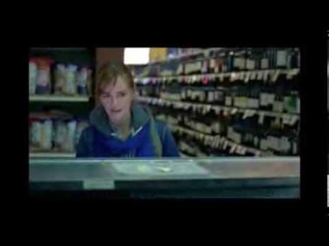 full Movie Fruitvale Station