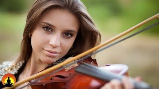 Relaxing Classical Music, Relaxing Music, Instrumental Music, Background Music, Classical, ♫E230 - Stafaband